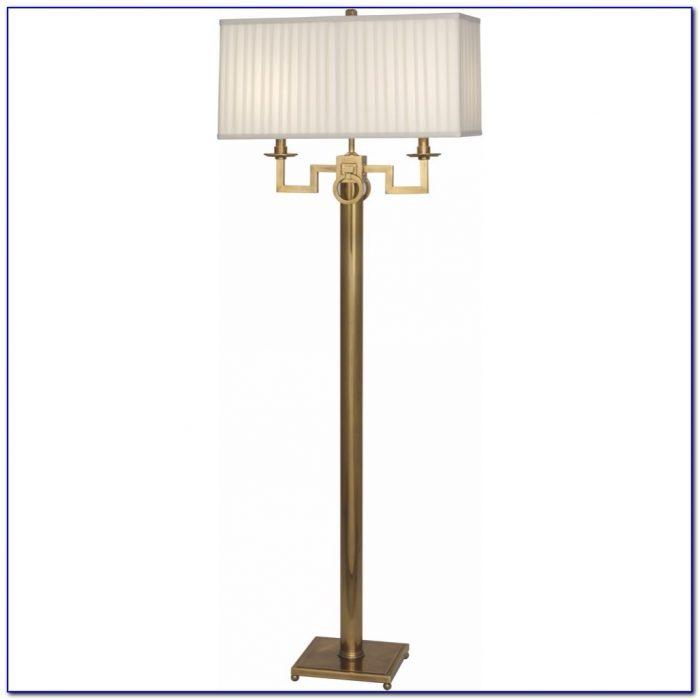 Robert Abbey Bruno Floor Lamp Flooring Home Design