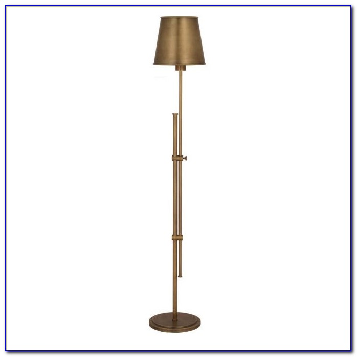 Robert Abbey Saturnia Floor Lamp Flooring Home Design