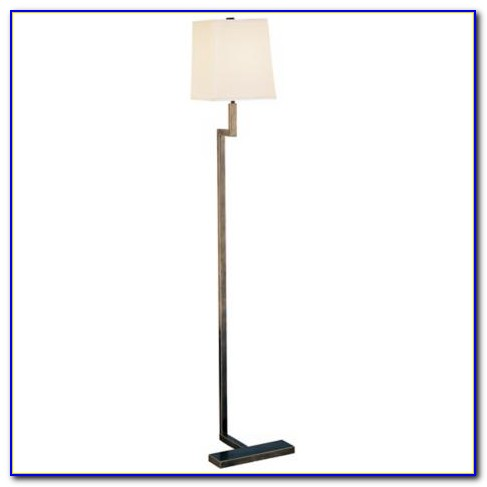 Robert Abbey Bruno Floor Lamp Flooring Home Design