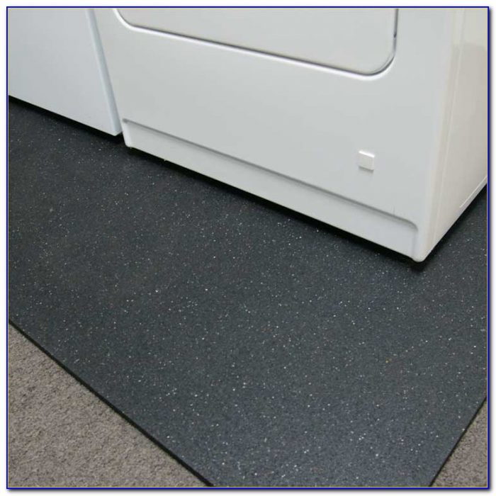 Rubber Garage Floor Mats For Cars