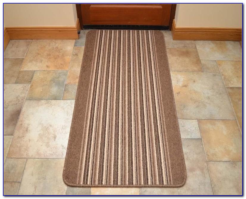 Rugs For Hardwood Floors Backing
