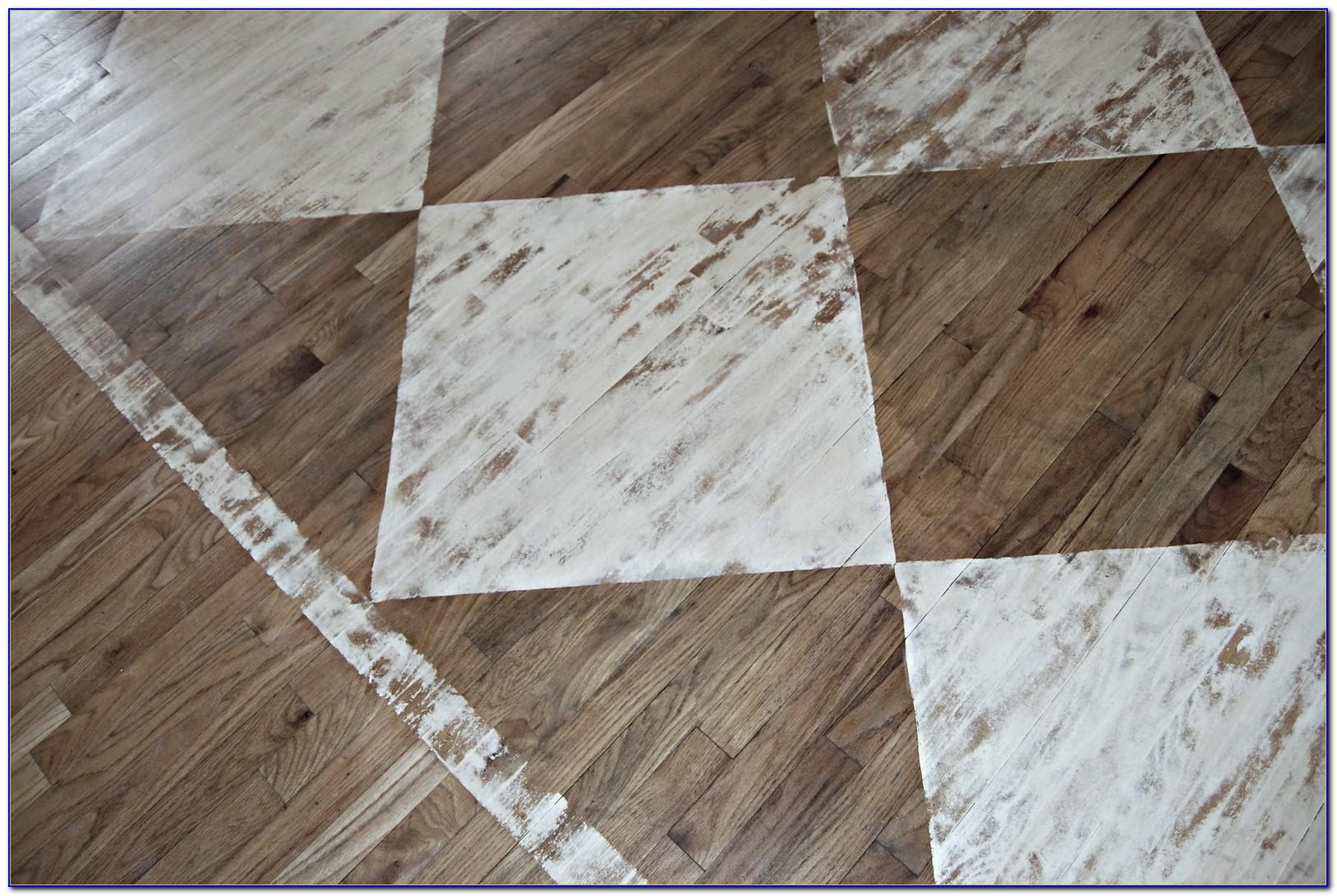 Rugs For Hardwood Floors In Bedrooms