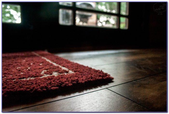 Rugs For Hardwood Floors In Living Room