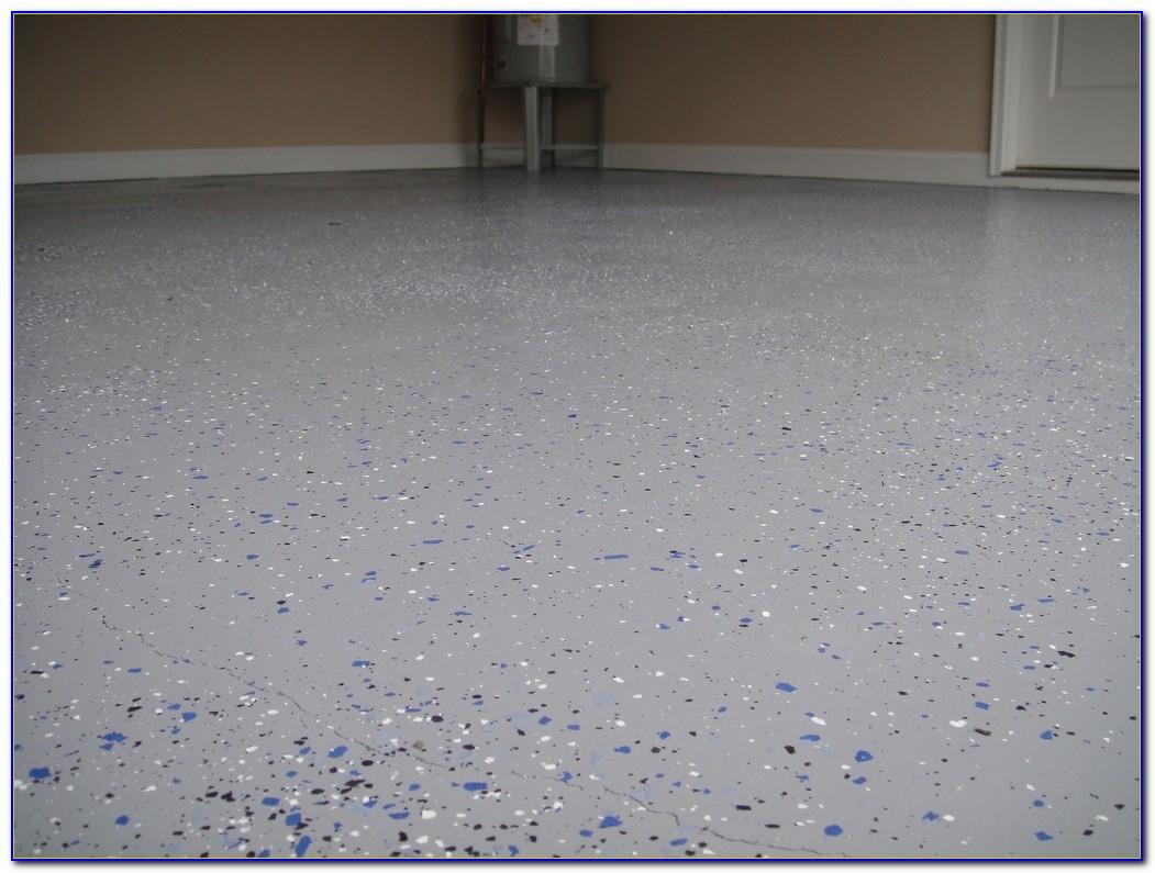 Rust Oleum Professional Floor Coating