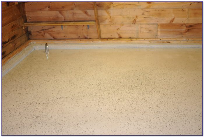 Rustoleum Floor Paint Safety Data Sheet