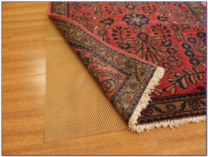 Scatter Rugs For Hardwood Floors