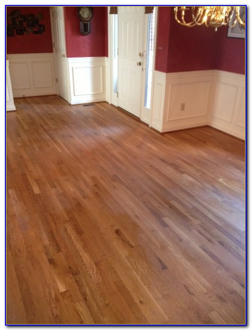 Schuler Hardwood Flooring Lexington Ky