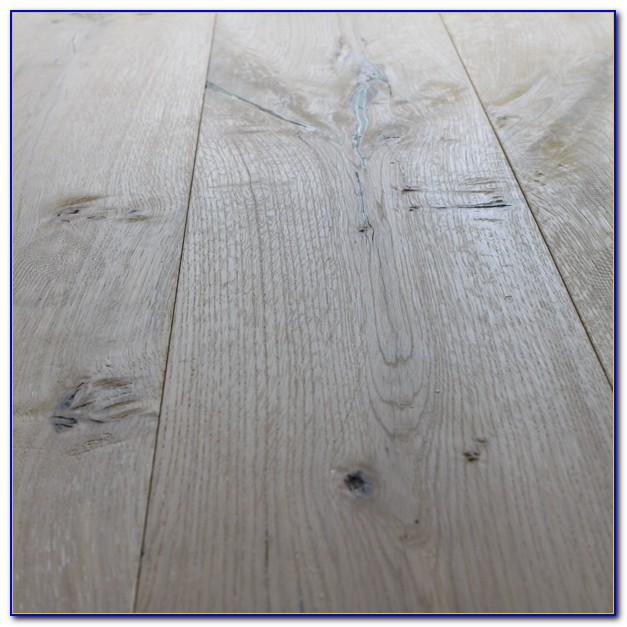 Scratch Resistant Wood Floor Finish