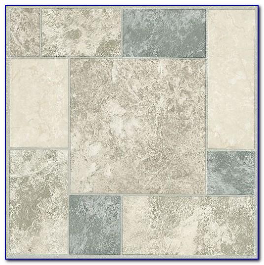 Self Stick Vinyl Floor Tiles Ebay