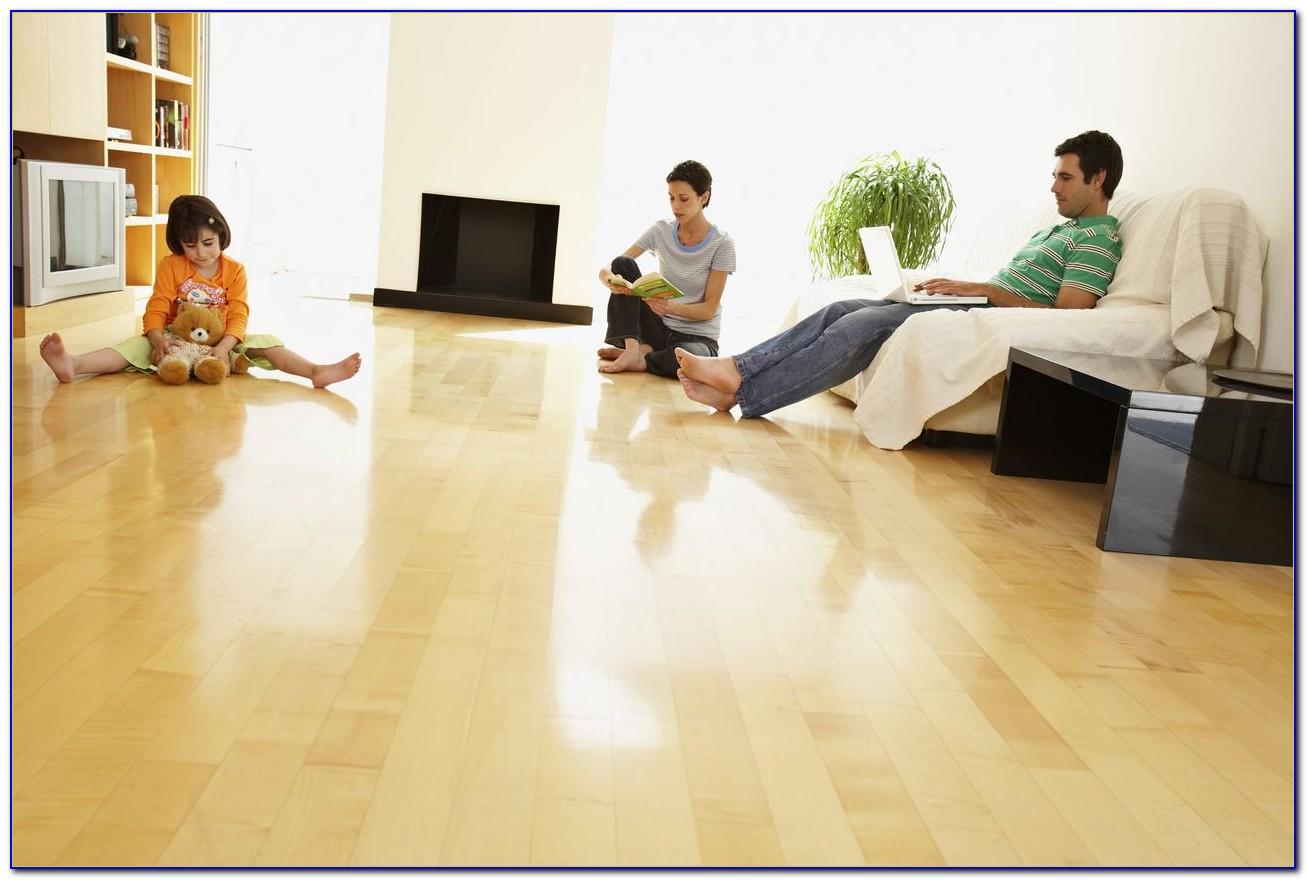 Best Steam Cleaner For Tile And Hardwood Floors Tiles