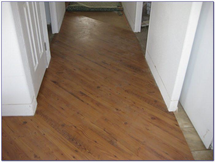 Shark Vacuum For Hardwood Floors And Carpet