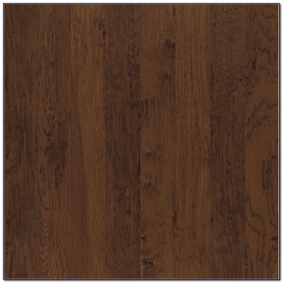 Shaw Engineered Hardwood Flooring Cleaner