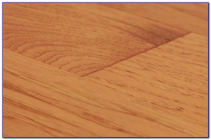 Shaw Engineered Wood Flooring Installation Instructions