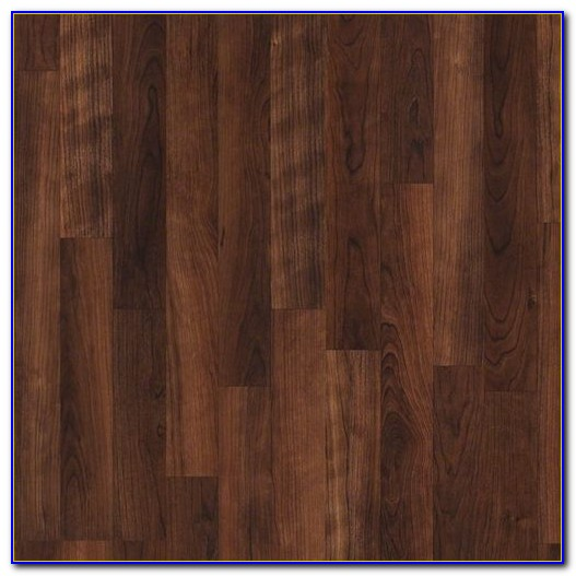 laminate flooring installation instructions