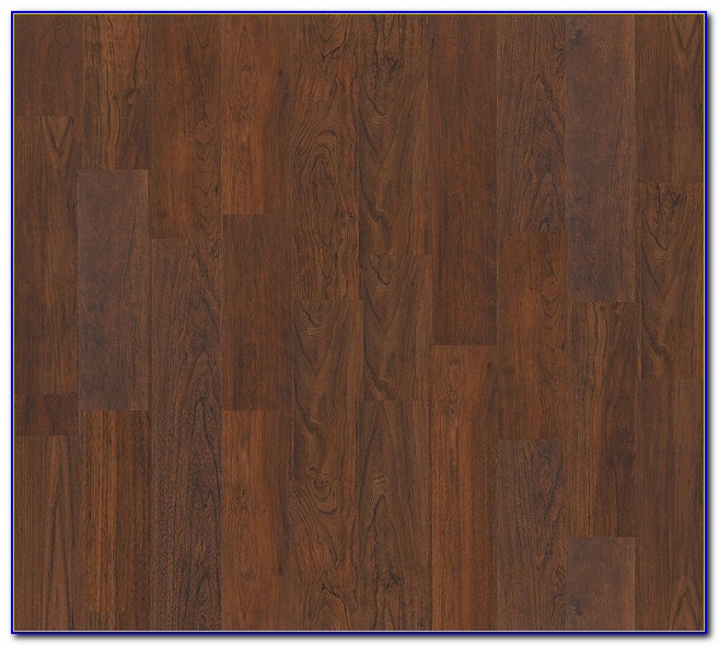 Shaw laminate flooring versalock instructions flooring for Glueless flooring