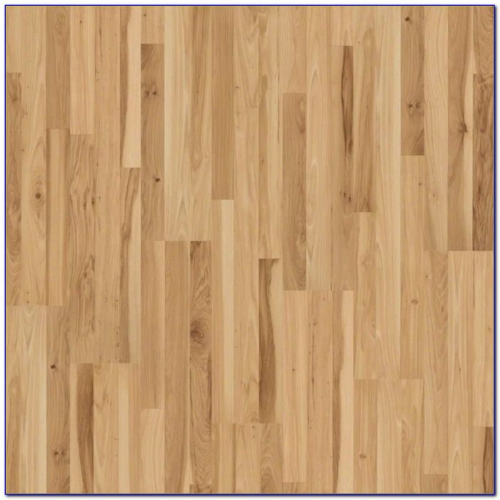 Shaw Array Versalock Vinyl Plank