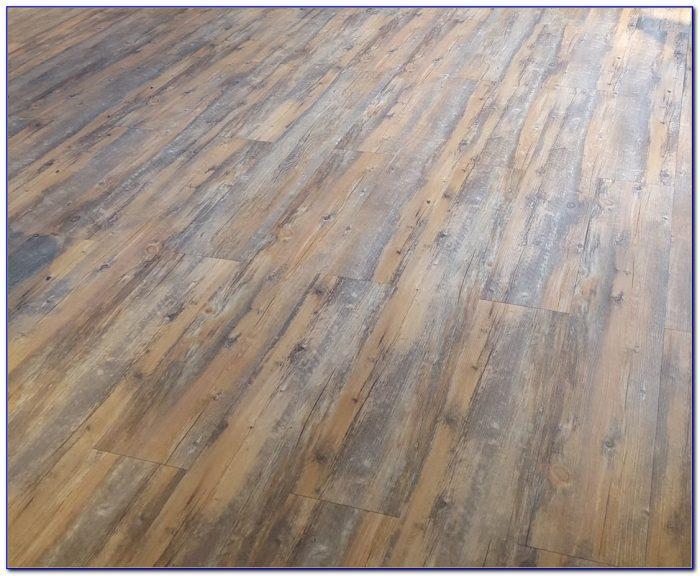 Shaw Vinyl Plank Flooring Asheville Pine