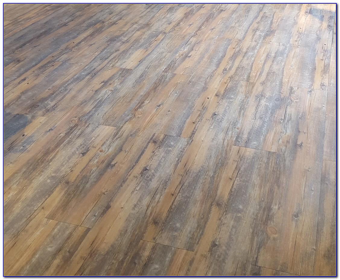 Shaw Vinyl Plank Flooring Asheville Pine Flooring Home Design Ideas Qvp2vvw2pr87964