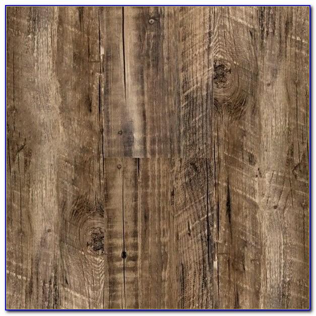 Shaw Flooring Vinyl Plank Antico Flooring Home Design