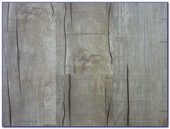 Shaw Vinyl Plank Flooring Installation Instructions