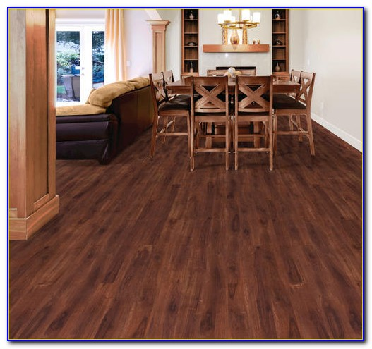 Vinyl plank flooring at menards flooring home design for Hardwood floors menards
