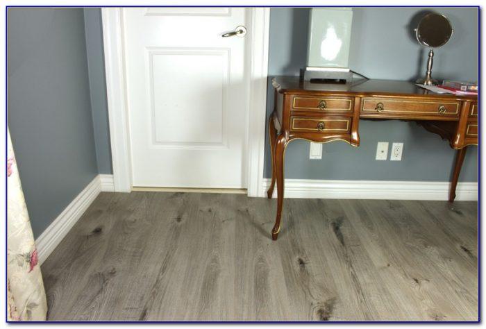 Shaw Vinyl Plank Flooring Premio