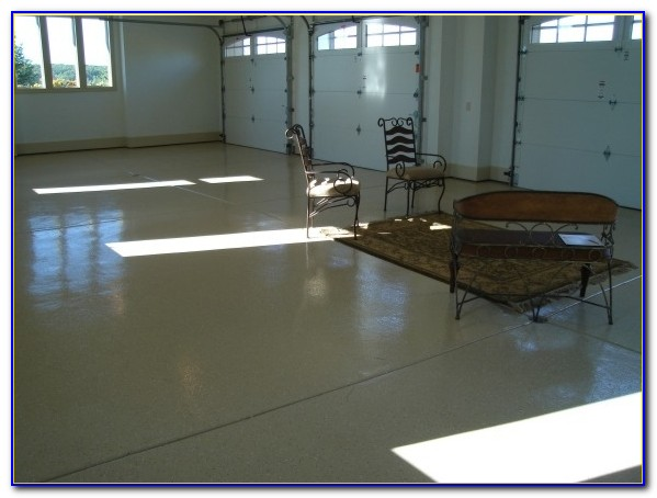 Sherwin Williams Basement Floor Paint