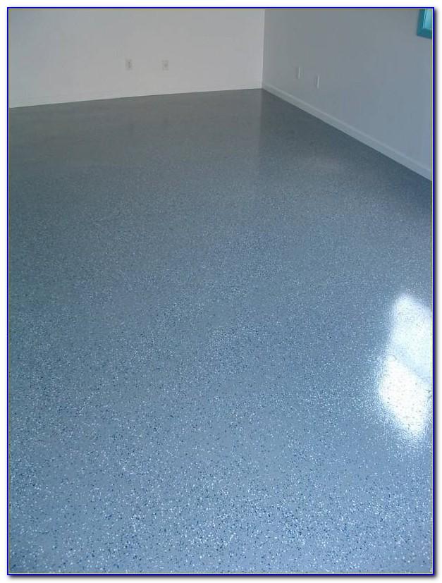Sherwin Williams Epoxy Basement Floor Paint