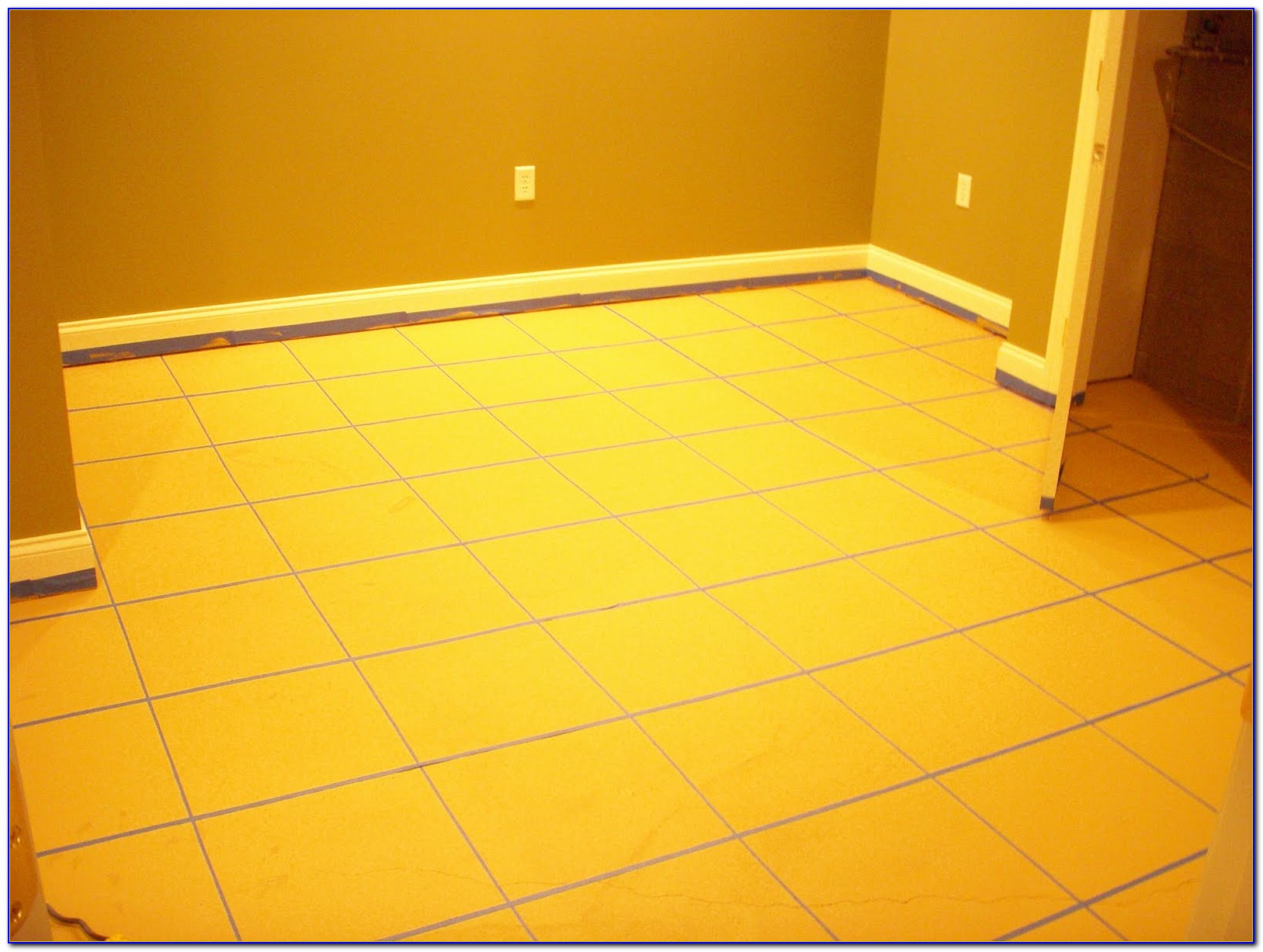 Sherwin Williams Epoxy Floor Chips