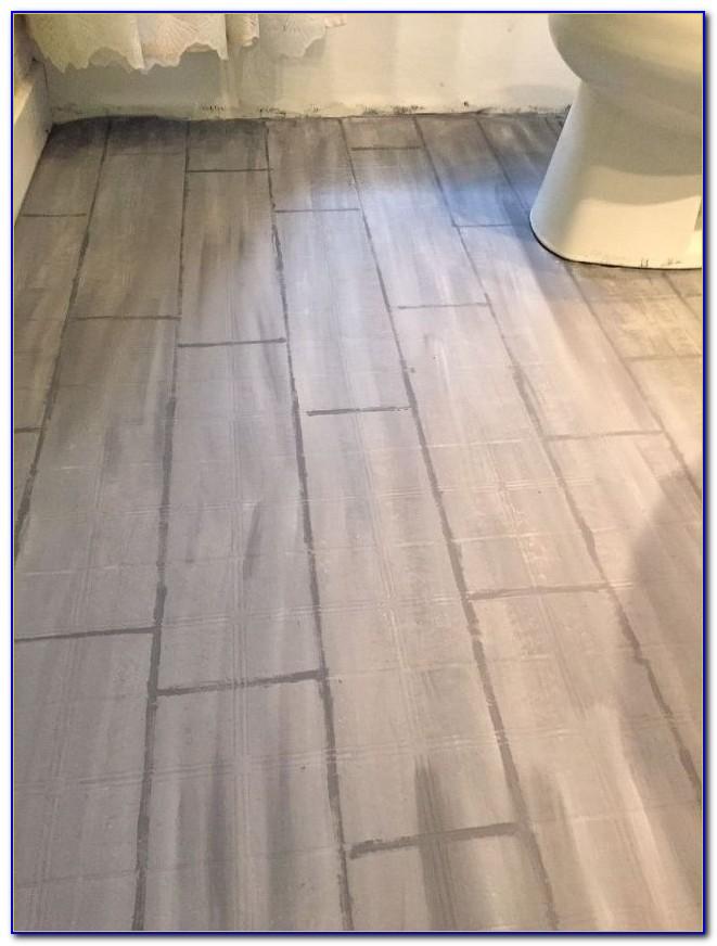 Sherwin Williams Epoxy Floor Covering