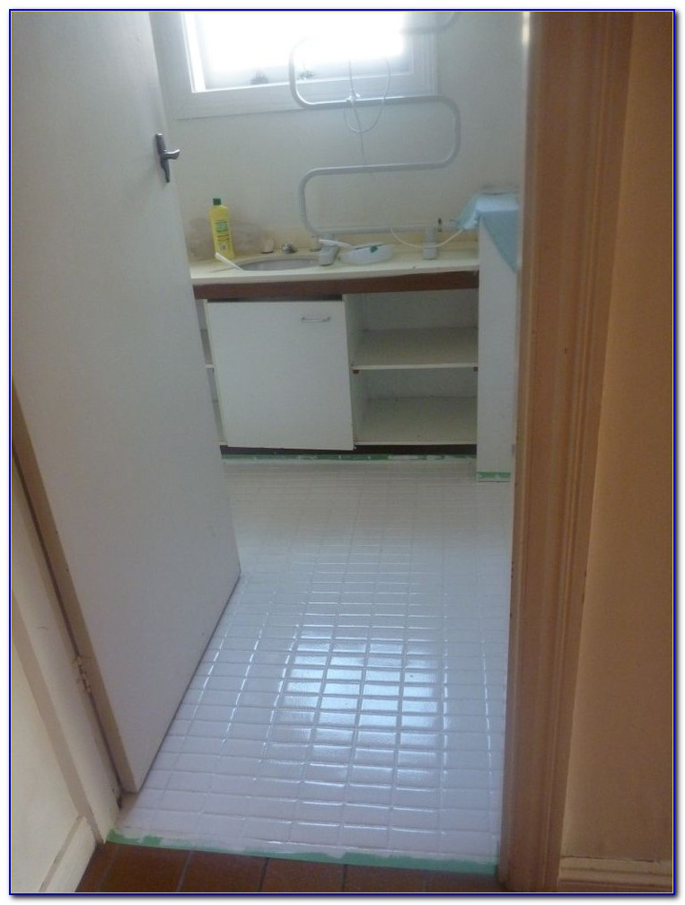 Sherwin Williams Epoxy Flooring Colors