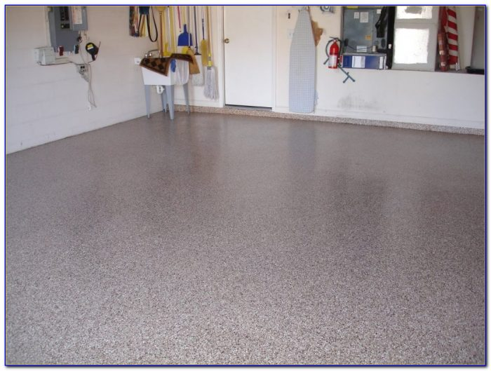 Sherwin Williams Floor Paint For Wood