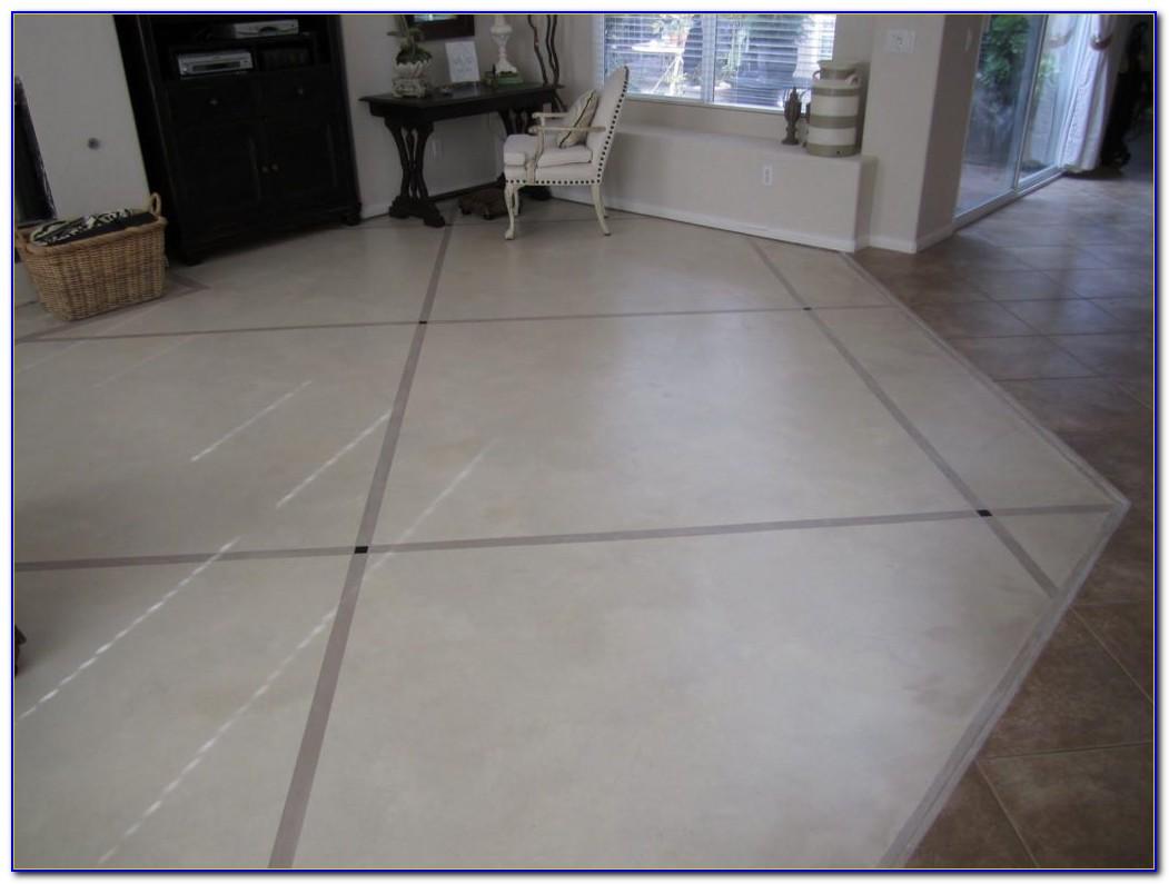 Sherwin Williams Garage Floor Paint