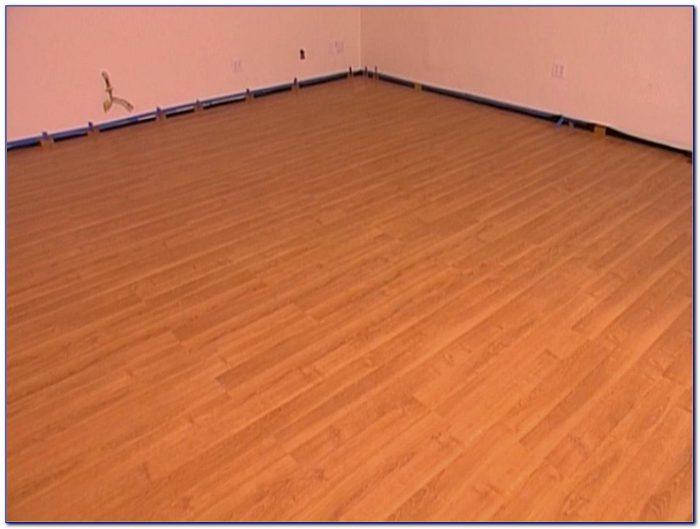 Snap Together Vinyl Flooring Menards Flooring Home