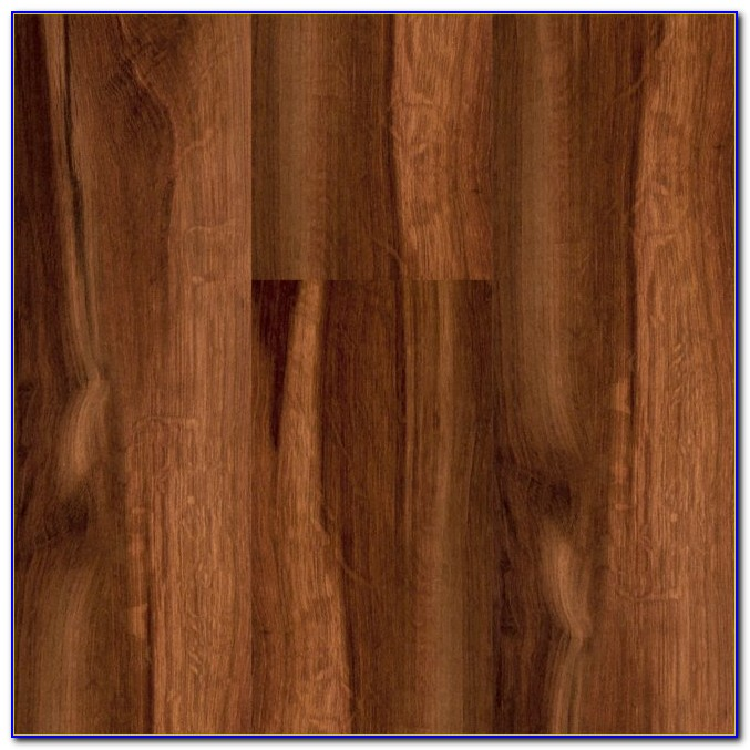 St james collection laminate flooring installation Home decorators collection flooring installation