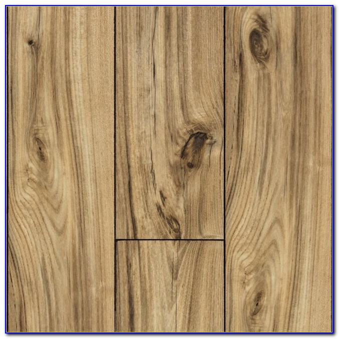 St James Laminate Flooring Formaldehyde