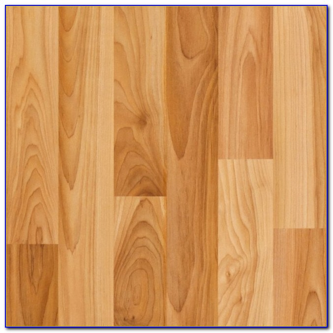 St James Laminate Flooring Installation Flooring Home