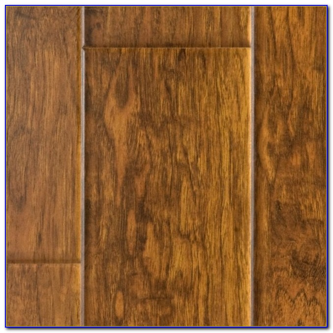 St. James Collection Laminate Flooring Blacksburg Barn Board