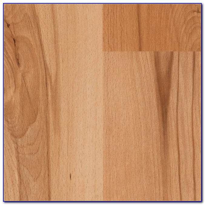 St James Collection Laminate Flooring Brazilian Koa