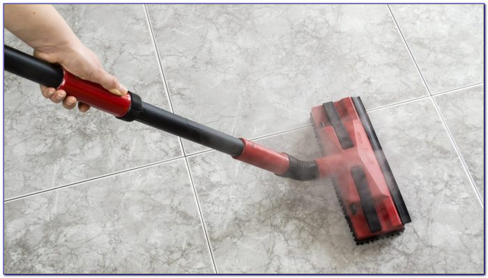 Steam Clean Engineered Wood Floors Flooring Home
