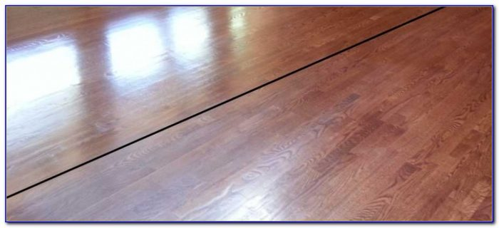 Steam Clean Painted Wood Floors Flooring Home Design