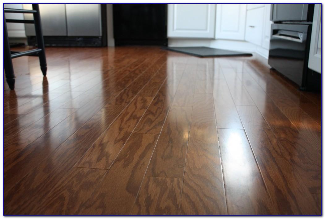 Best Steam Cleaner For Ceramic Tile Floors Uk Tiles