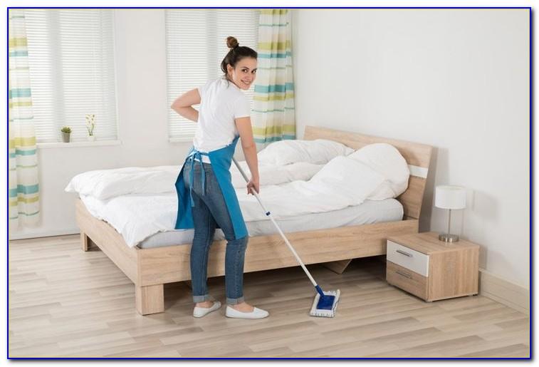 Steam Mop For Hardwood Floors