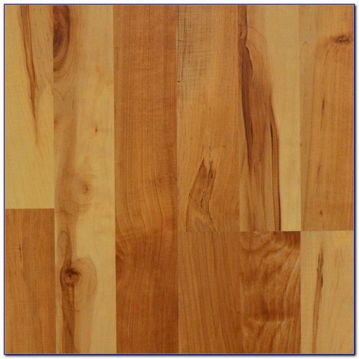 Style Selections Laminate Flooring Installation Instructions