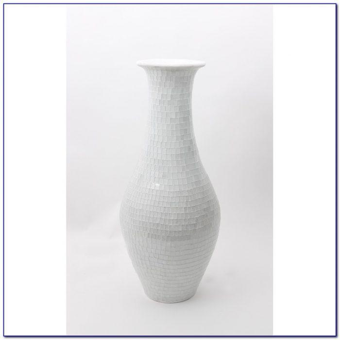 Floor Standing Vase Ikea Flooring Home Design Ideas