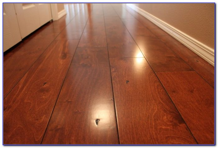 12 mm laminate flooring brand flooring home design for Laminate flooring brands