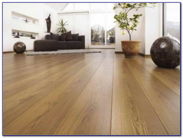 Pennsylvania Traditions Laminate Flooring Birch Flooring