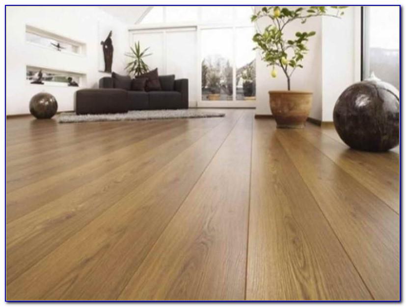 The Best Laminate Flooring Uk