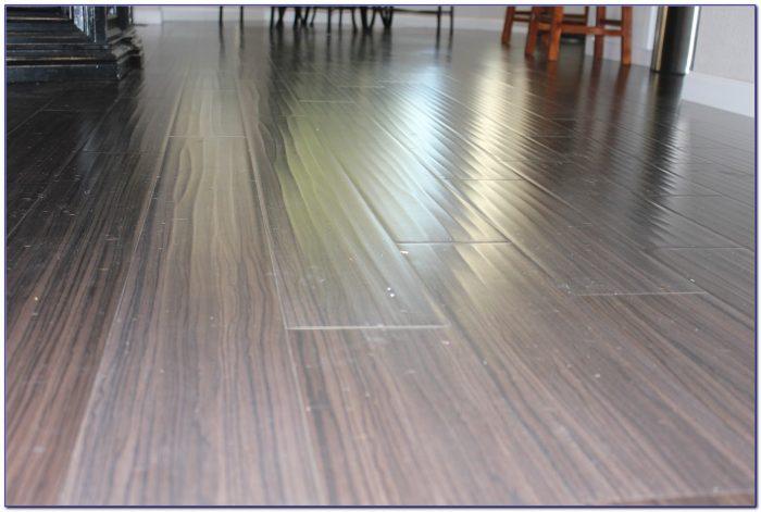 The Best Laminate Flooring Underlayment
