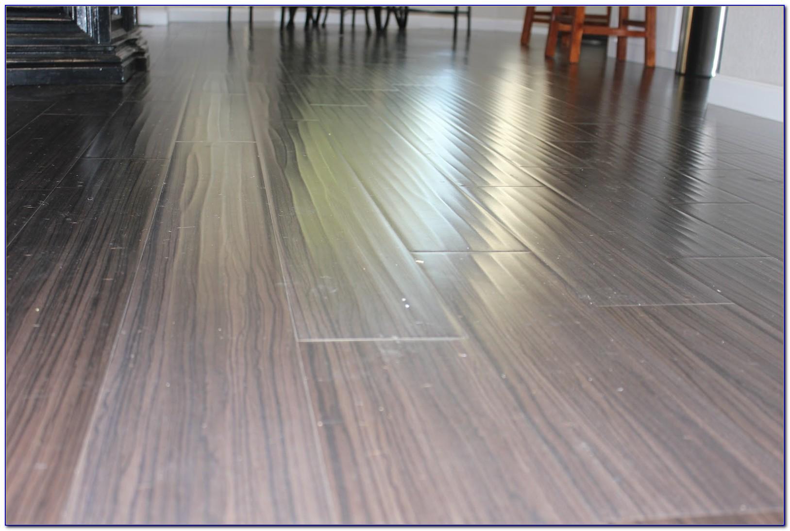 the best laminate flooring underlayment flooring home design ideas ojn3m251qx90260. Black Bedroom Furniture Sets. Home Design Ideas
